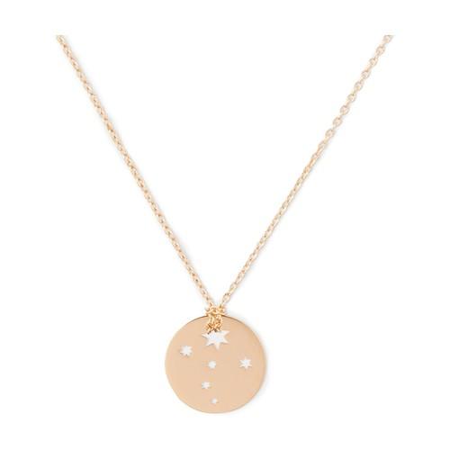 Mini Milky Way necklace