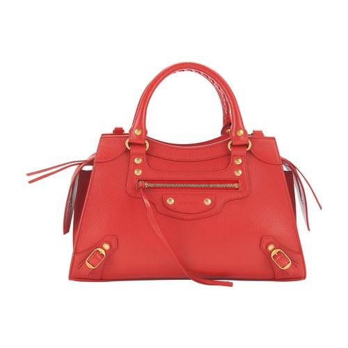 Neo Classicic City S bag
