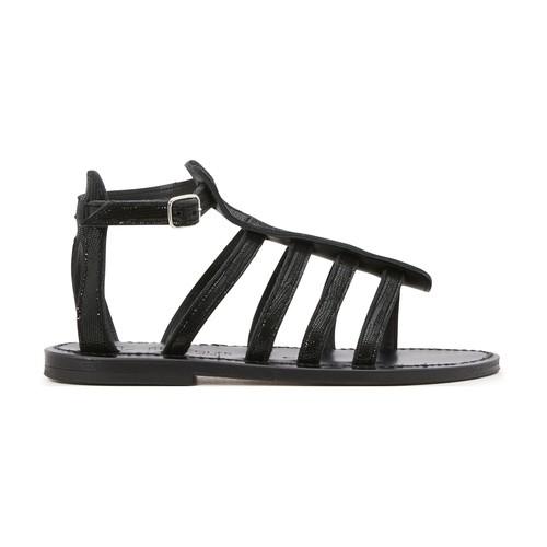 Sandales Parys