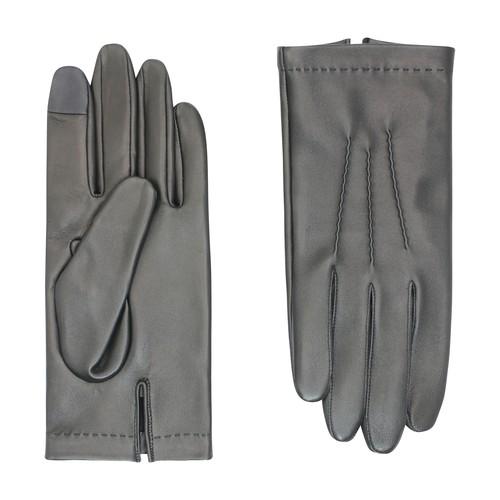 Gloves Loïc tactile