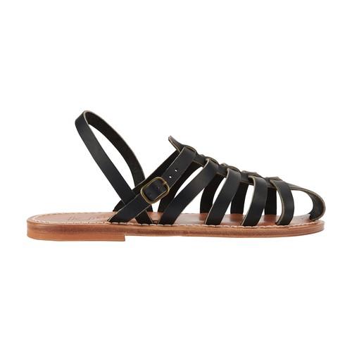 Picte sandals