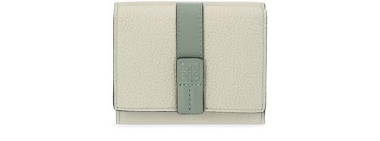 Loewe Calf skin wallet