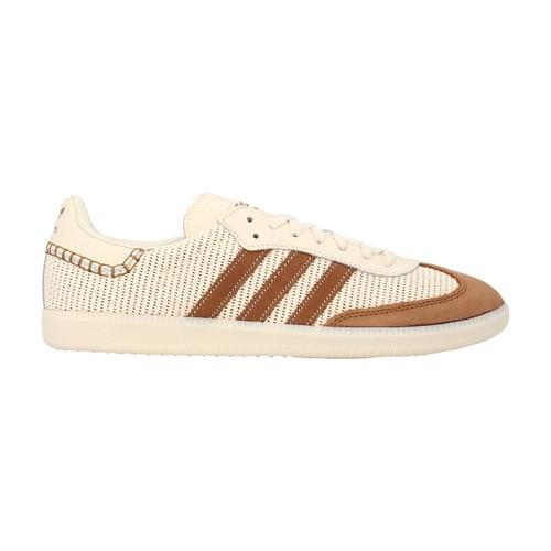 Adidas Originals By Wales Bonner Samba Wales Bonner Sneakers