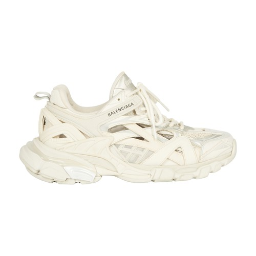 Balenciaga Track 2.0 Sneakers In 9000