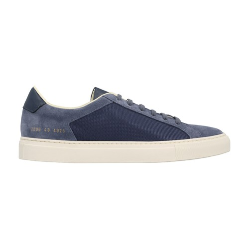 Common Projects RETRO SUMMER EDITION SNEAKERS