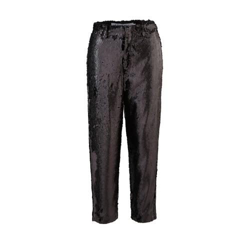 Pantalon gliter