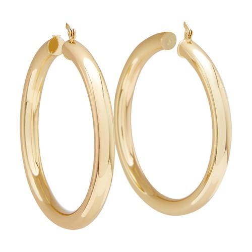 Esmeralda earrings