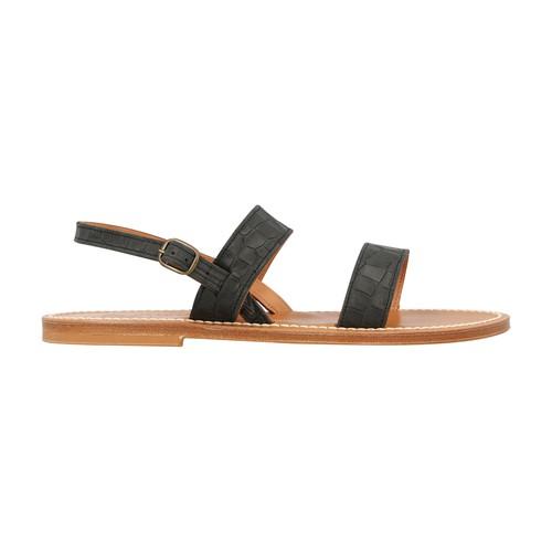 K Jacques Barigoule sandals