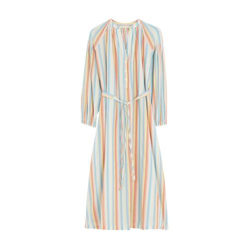Vanessa Bruno Dresses NAZARIA DRESS