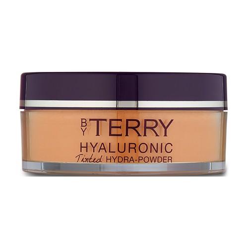 Hyaluronic Hydra Powder Tinted 10 g