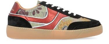 Women's Sneakers   DRIES VAN NOTEN   24S