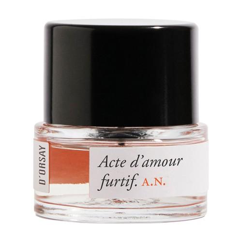 Perfume A.N