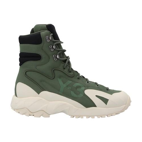Y-3 Notoma sneakers