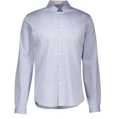 Men S St Honoré Shirt Editions Mr 24s