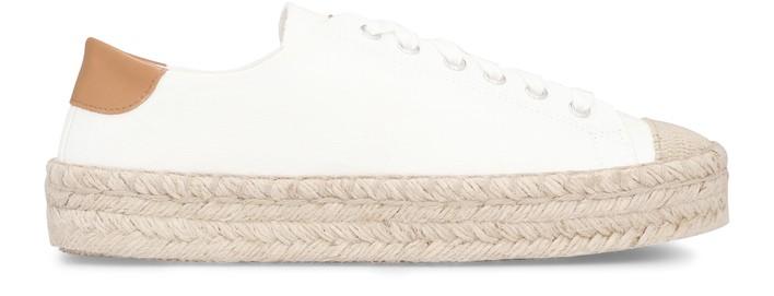 JW앤더슨 스니커즈 JW Anderson Espadrilles sneakers,101