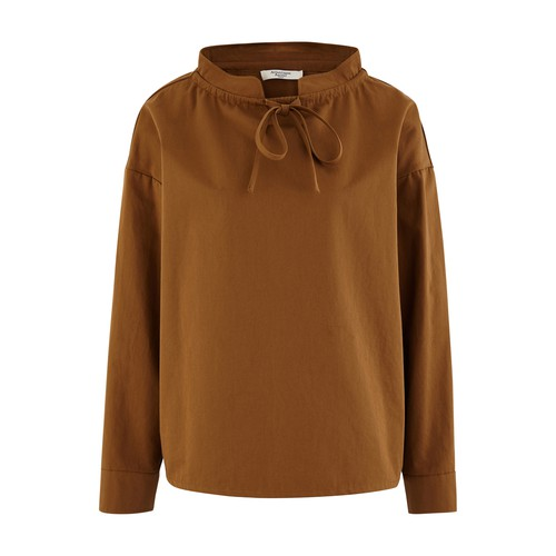 Blouse Nomade