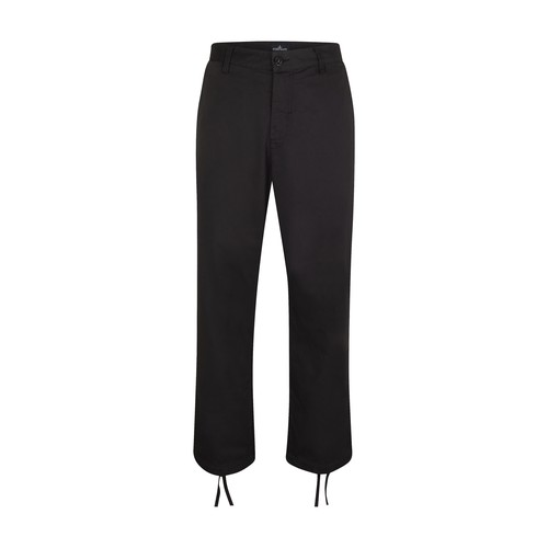 Stone Island Shadow Project STRAIGHT PANTS