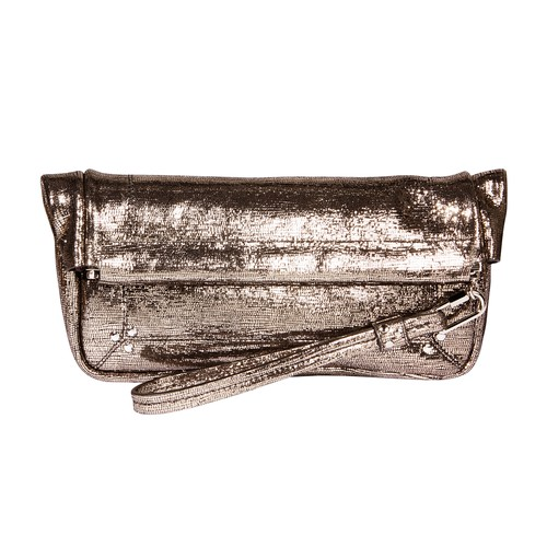 Clic Clac L Soft pouch