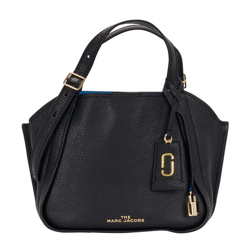 The Mini Director bag