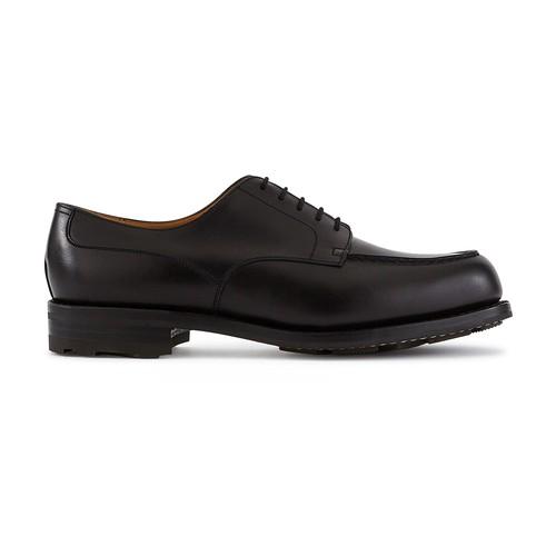 Le Golf shoes