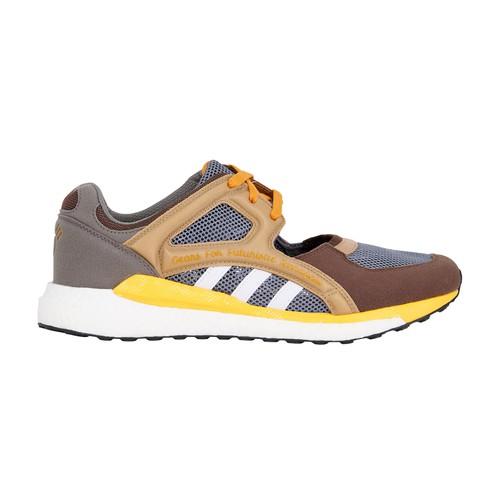 EQT Racing HM sneakers