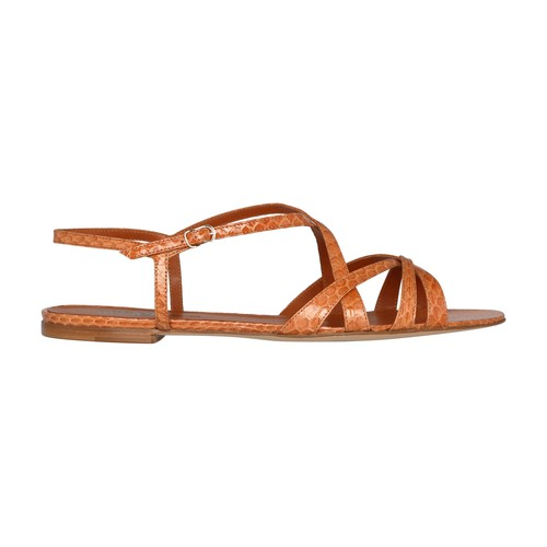 Elke sandals