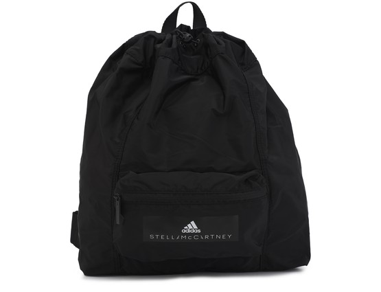 Adidas By Stella Mccartney Backpacks Gymsack