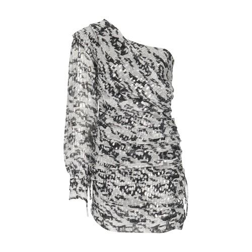 Iro Mini dresses KALLAR MINI DRESS