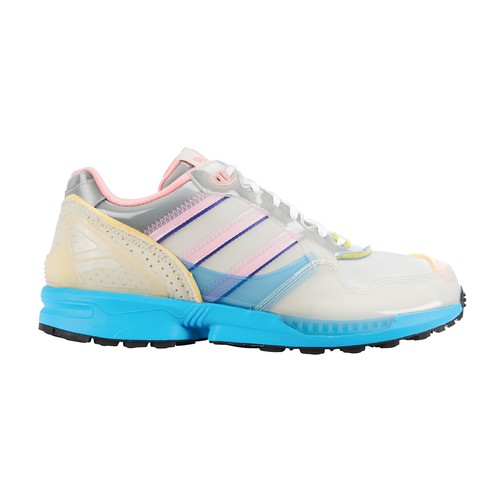 Inside Out sneakers