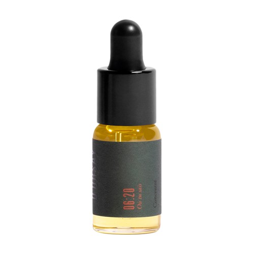 Concentrate 06:20 for olfactory fetish 5 ml