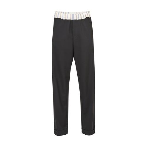 Pantalon Sterling