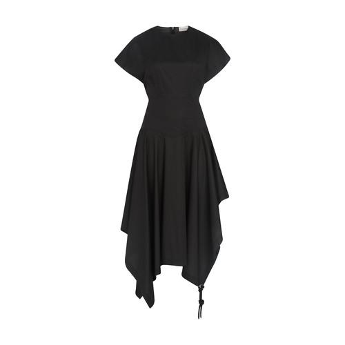 x JW 앤더슨 - 드레스