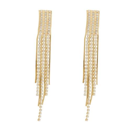 Sasha earrings