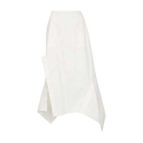 Megara skirt