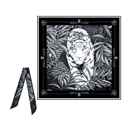 "Gift Set ""My Lady"" Legend Black & White 90"