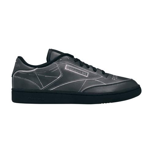 Club C Trompe L'ail sneakers