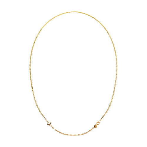 Diversa necklace