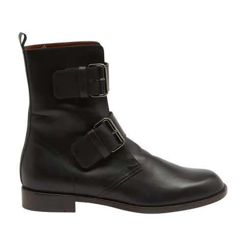 Bottines Emerance