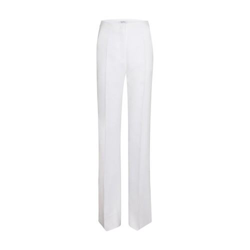 Max Mara Straight pants UVA PANTS
