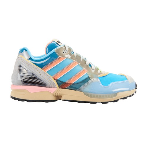XZ0006 Inside Out sneakers