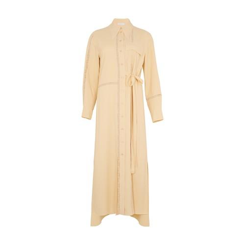 Chloé Dresses SHIRT DRESS