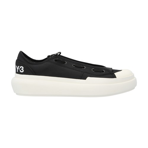 Y-3 Classic Court Low V1 sneakers