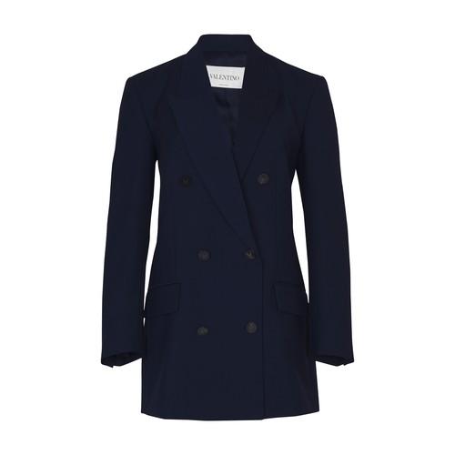쟈카 재킷
