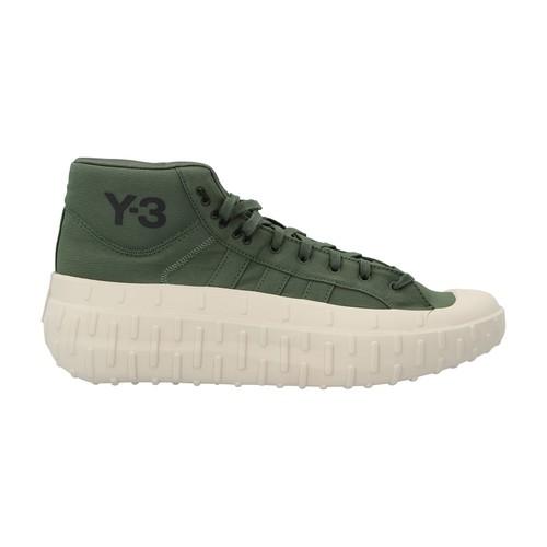 Y-3 GR.1P High sneakers