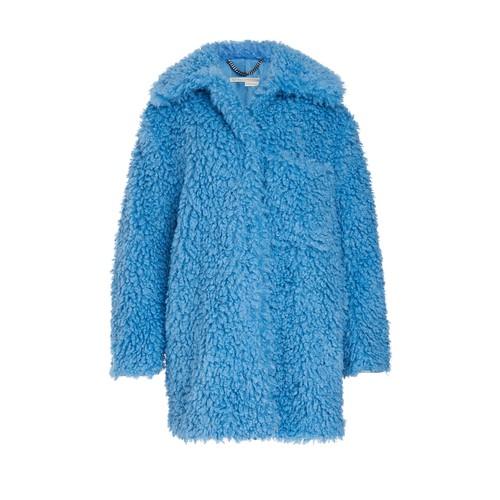 조세핀 코트