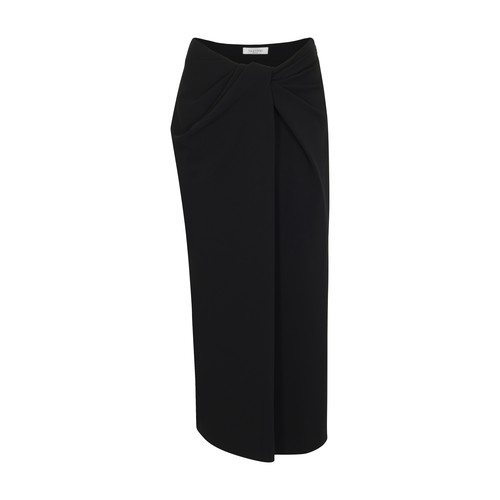 Valentino Skirts LONG SKIRT