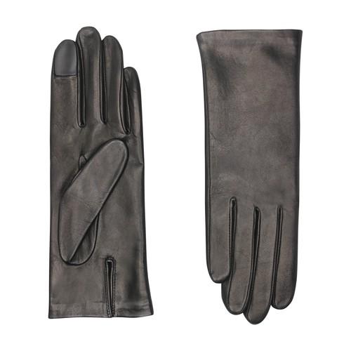 Gloves Kate tactile