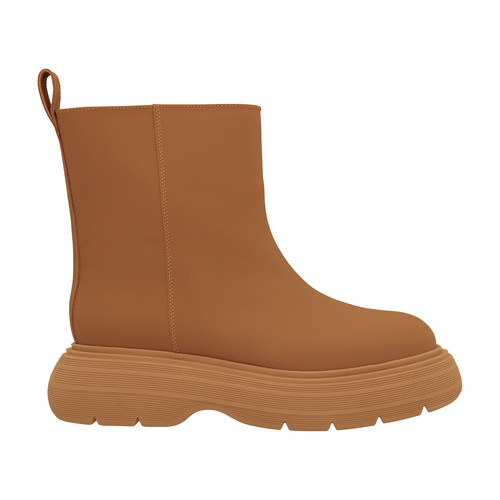 Marte boots