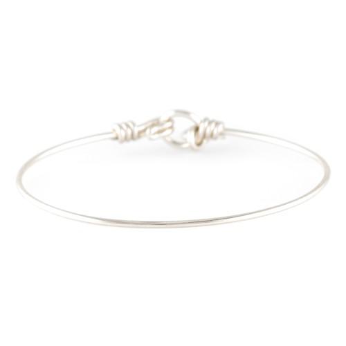 Nude Pure Bracelet