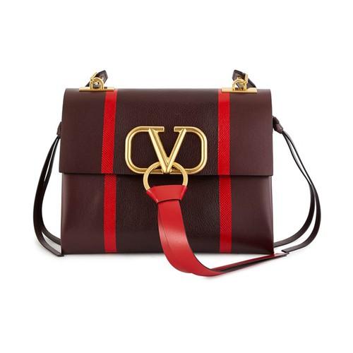 Valentino Garavani - VRING S bag